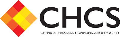 CHCS – Personal Care Regulatory