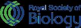 RSB Biology – Personal Care Regulatory