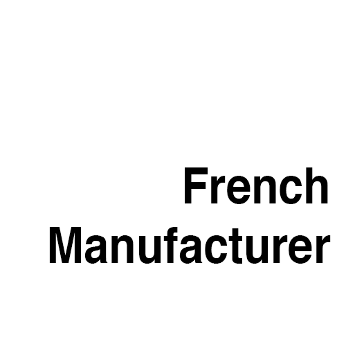 French Manufacturer – Personal Care Regulatory