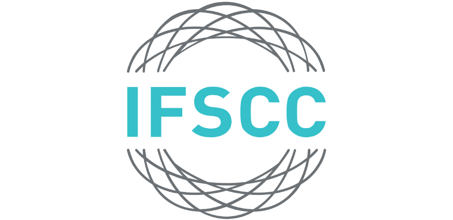 """Let's get clean with """"clean beauty"""" : debate with IFSCC – PCR Resources"""