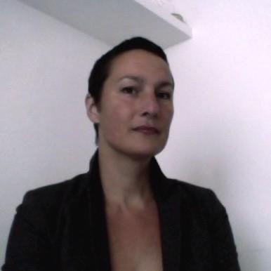 Elvira Conlon (Senior Toxicologist) - Personal Care Regulatory