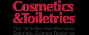 Cosmetics & Toiletries – Personal Care Regulatory